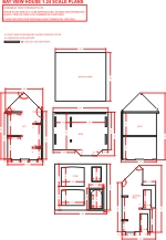 Dollhouse Plans Free Pdf Plans Diy Free Download Plywood