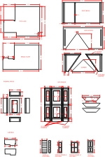 Free Dollshouse Plans