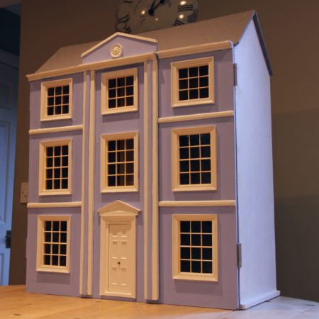 Classical Dolls House Emporium
