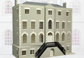 Bromley Craft Products Dolls Houses Lighting Building