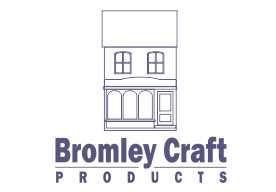Bromley Craft Products