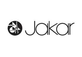 Jakar International
