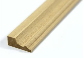 Wooden Mouldings