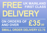 Free Delivery This Month