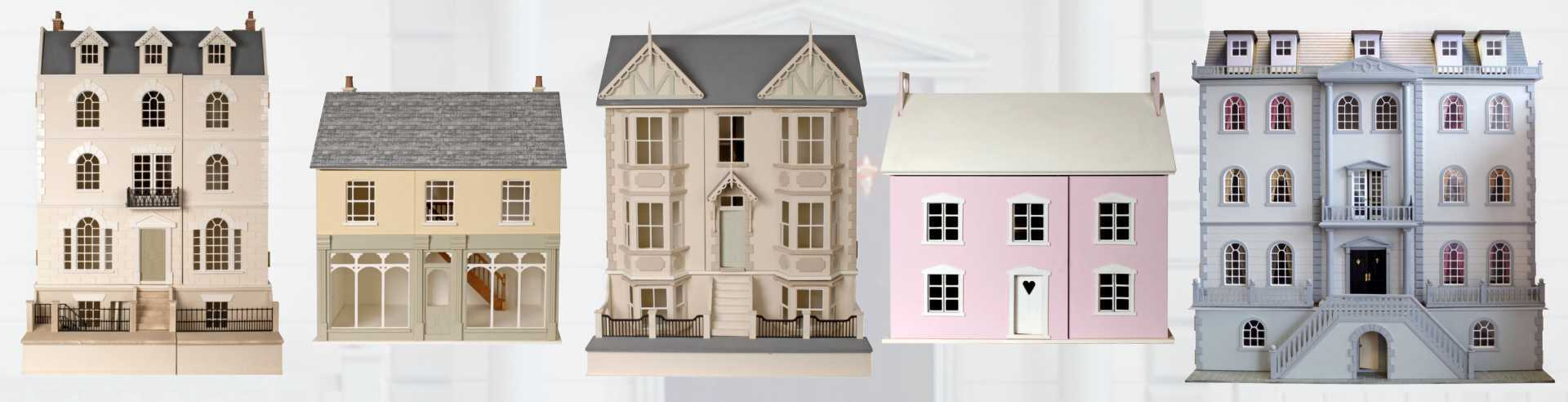 Superb Bromley Craft Products Dolls Houses Lighting Building Wiring Digital Resources Cettecompassionincorg