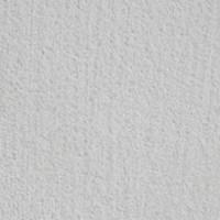 Textured Paint Additive 25g Bag TEX