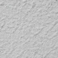 Extra Fine Textured Paint (Stippled)