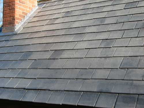 Dolls House Roof Tiles And Slates From Bromley Craft Products
