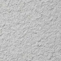 Fine Textured Paint (Stippled)