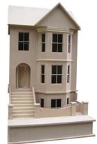 New Dolls House Kits