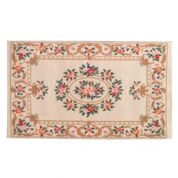 Elegance Rug for Dolls House