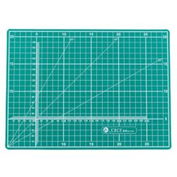 A4 Cutting Mat 7326