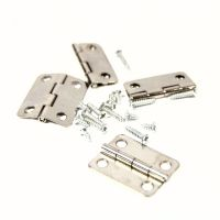 Hinges 24mm pack of 4