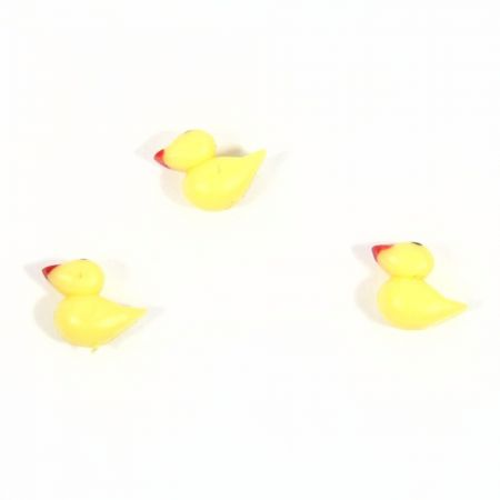 Pack of 3 Ducks
