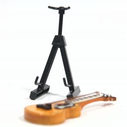 Stand for Guitar