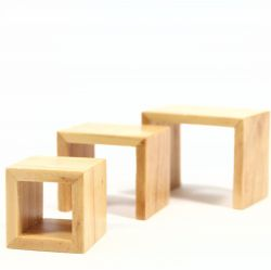 Modern Nest of Tables