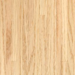 Real Redwood Strip Flooring Sheet