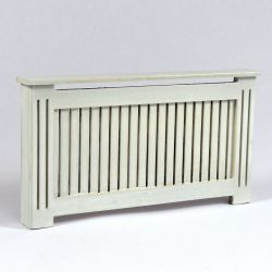 Radiator Cover Kit