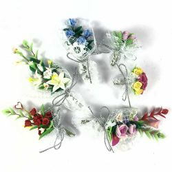 Floral Bouquet (single)