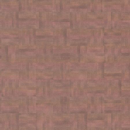 Square Parquet Flooring Effect Sheet Diy340 Bromley Craft