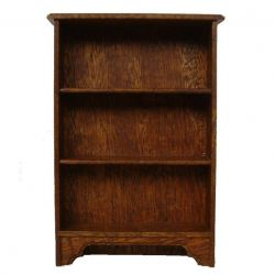 Large Bookcase Kit