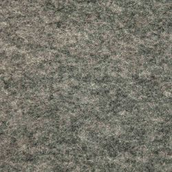 Premium Wool Dolls House Carpet - Grey Mix