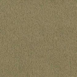 Dolls House Carpet (Self Adhesive) - Olive Green