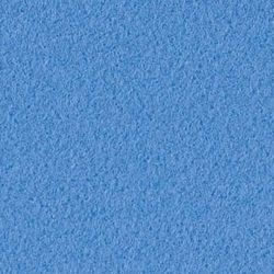 Dolls House Carpet (Self Adhesive) - Soft Violet