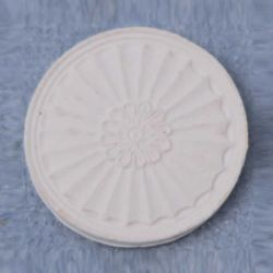 Hampton Ceiling Rose