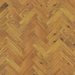 Parquet Floorboard Effect Sheet