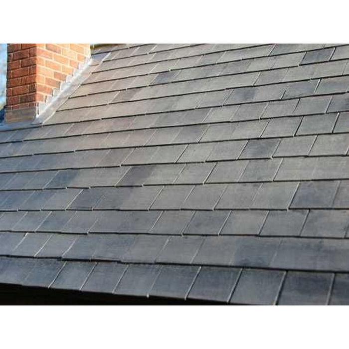 Hip Roof Tiles X20 Bct50 Bromley Craft