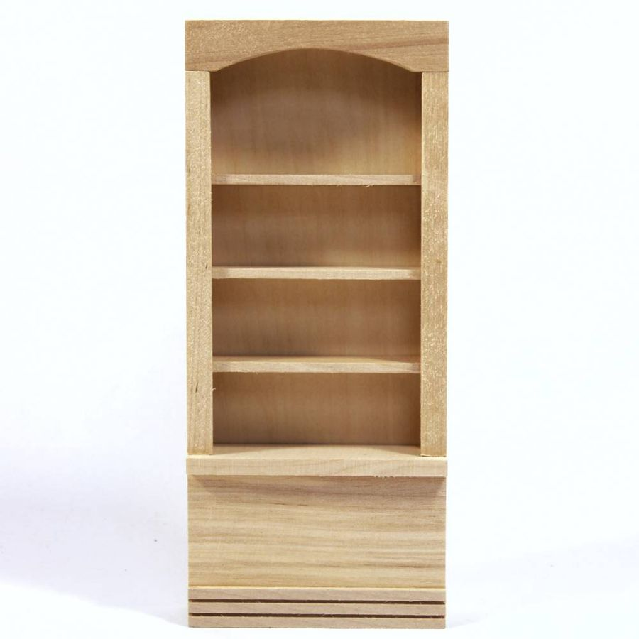 outlet store 9ec2e 0663c Single Shop Shelf Unit