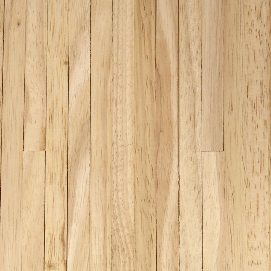 Unfinished Strip Wood Flooring Sheet 1 12 Scale Diy052
