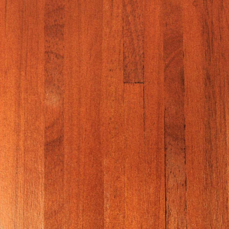 Oak Strip Wood Flooring Sheet 1 12 Scale Diy052b