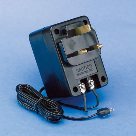 Power Supply for Dolls House Lighting 12V 2.5A