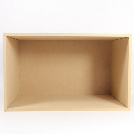 Large Room Box Kit