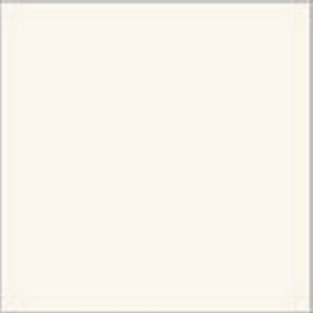Crafters Acrylic - 59ml Acrylic - Antique White #2