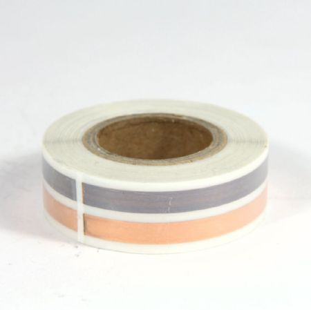 30FT Double Copper Tape for Dolls House Wiring