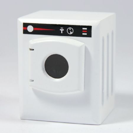 Dolls House Washing Machine