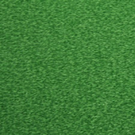 Grass Lawn Material for Dolls House 1:12