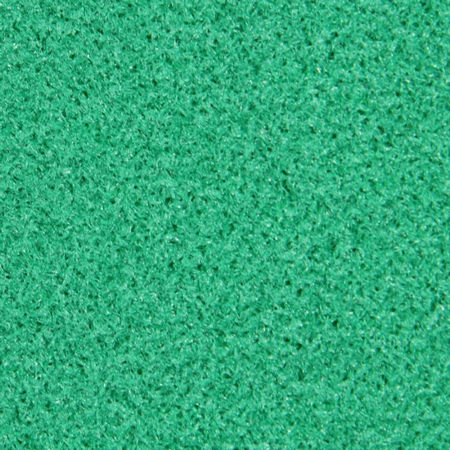 Dolls House Carpet (Self Adhesive) - Soft Green