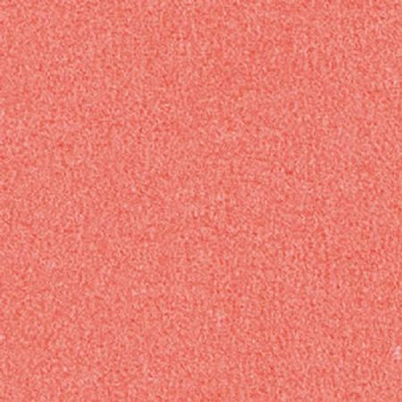 Dolls House Carpet (Self Adhesive) - Salmon Pink