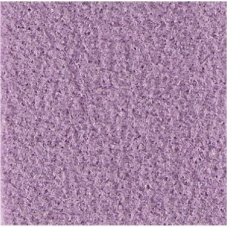 Dolls House Carpet (Self Adhesive) - Mauve