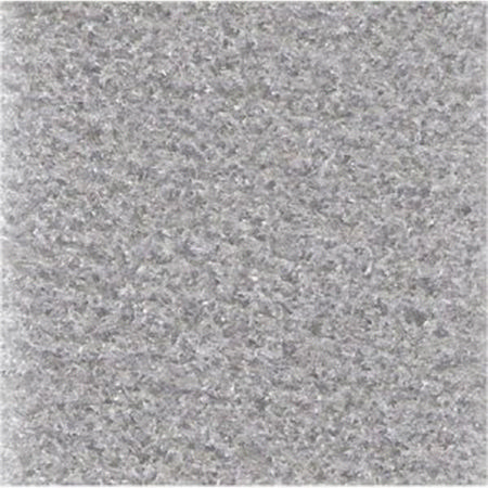 Dolls House Carpet (Self Adhesive) - Grey