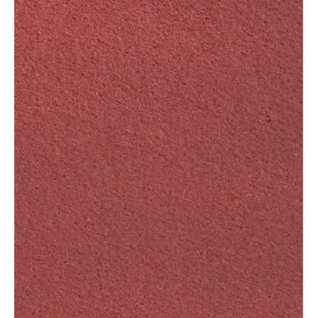 Dolls House Carpet (Self Adhesive) - Russet