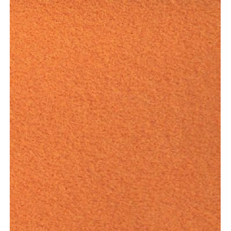 Dolls House Carpet (Self Adhesive) - Ochre