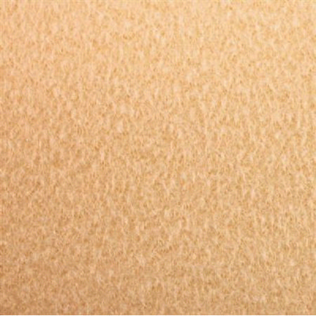 Deep Pile Carpet (Self Adhesive) - Beige