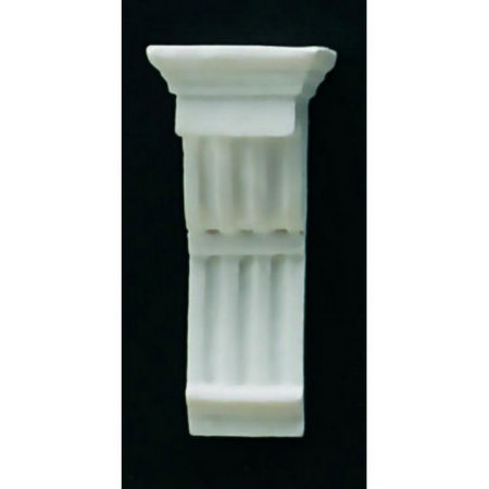 Small Corbel - Pack of 4