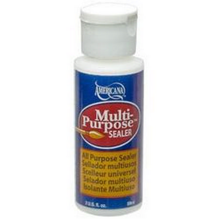 Deco Art Multi Purpose Sealer - 59ml
