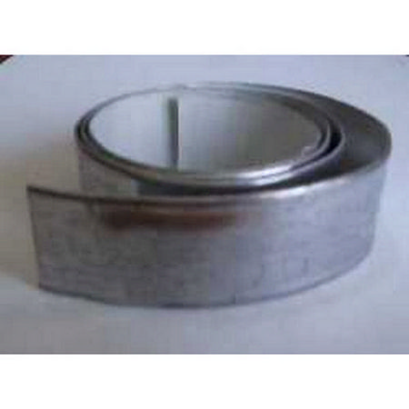 Lead Flashing 2+1 offer